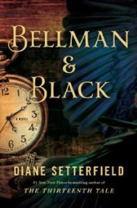 bellmanblack1