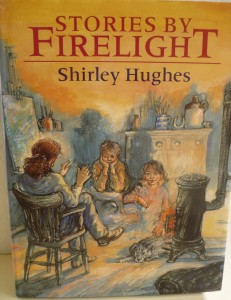 hughesfirelight