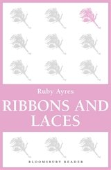 ribbonslaces