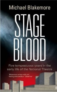 stageblood