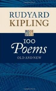 kipling100
