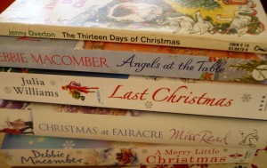 christmasbooks2013