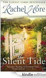 silenttide