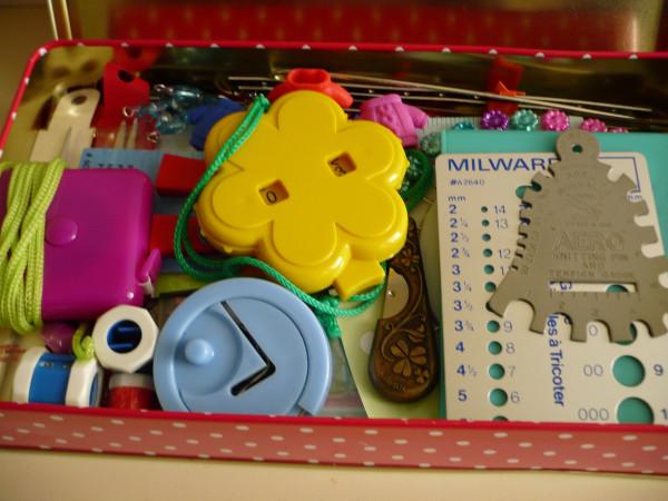 knittingbox2