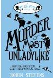 murderunladylike