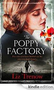poppyfactory