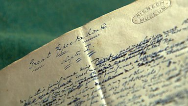 greatexpectationsmanuscript