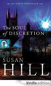 souldiscretion