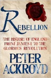 rebellionused