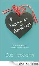 plottingforgrownups
