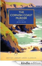 cornishcoastmurder