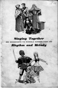 singingtogether