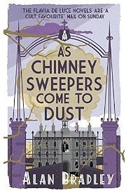 chimneysweepersuk
