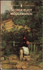 penguinmiddlemarch