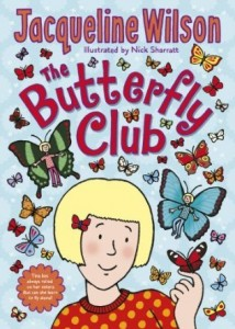 butterflyclub