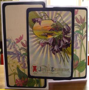 joyfuleastertidecard