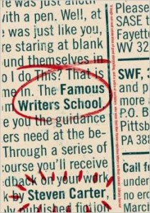 famouswriters