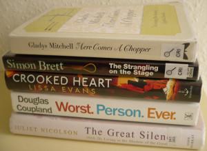 070515librarybooks
