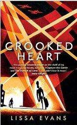 crookedheart