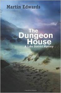 dungeonhouse