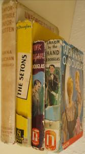 180715marketbooks