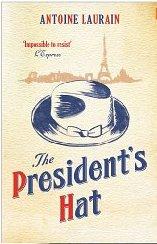 presidentshat