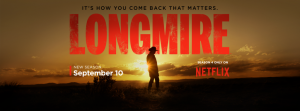 longmire S4 banner