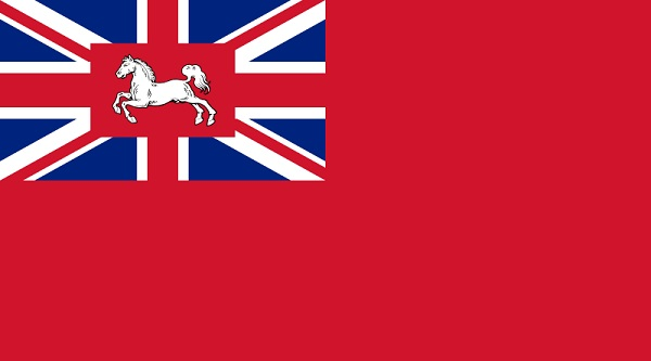 800px-Civil_Ensign_of_Hannover_(1801-1866)