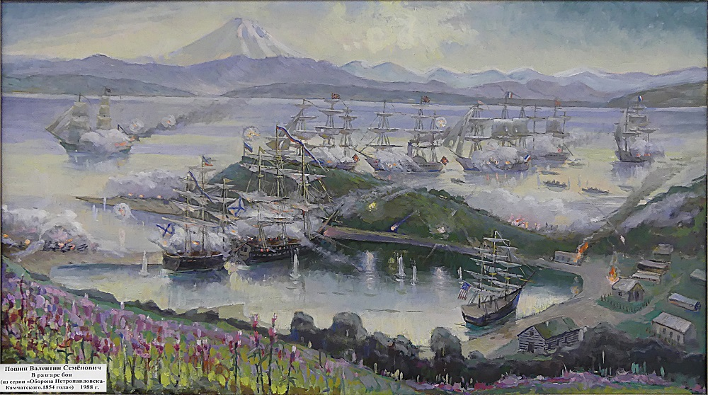 Пошин_1988