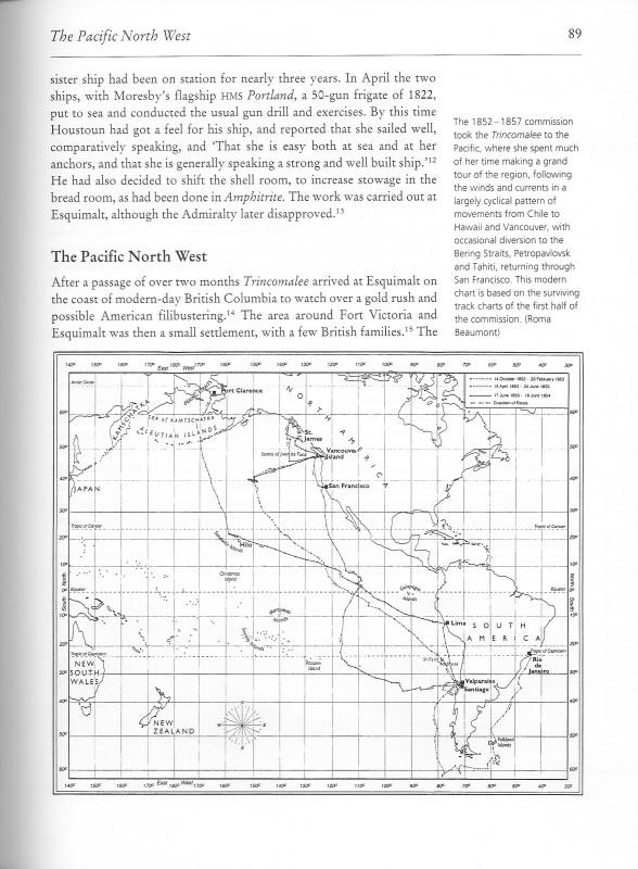 Карта_1