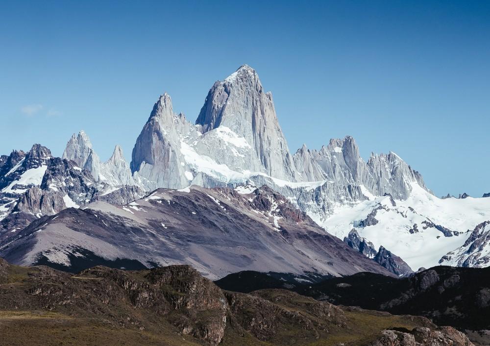 Mount_Fitzroy_Patagonia