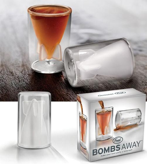 Bombs-Away-Shot-Glass