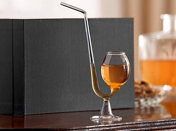 brandy-pipe_banketer