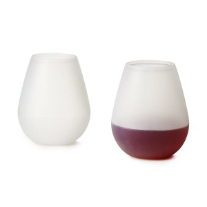 silicone-wine-martini-glasses-1