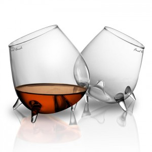 final-touch-relax-cognac-brandy-glasses-xl