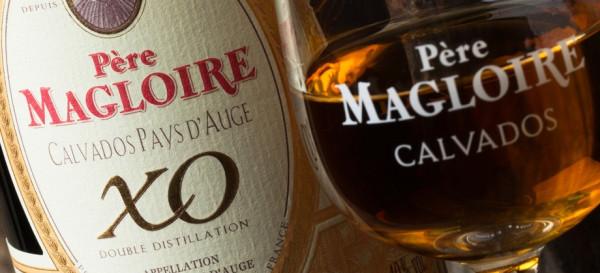 Calvados-Pere-Magloire-920x420-bis
