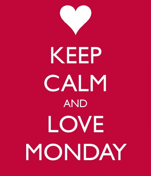 keep-calm-and-love-monday-graphic