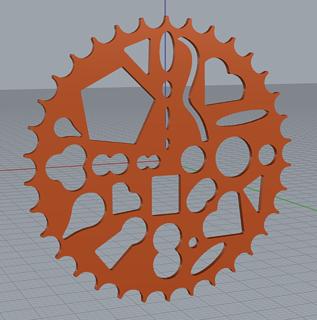 klutz_wheel