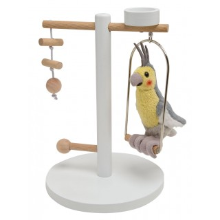 1593_leonie-bird-on-stand_clip