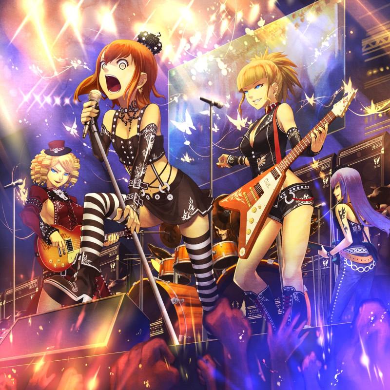umineko-rock.jpg