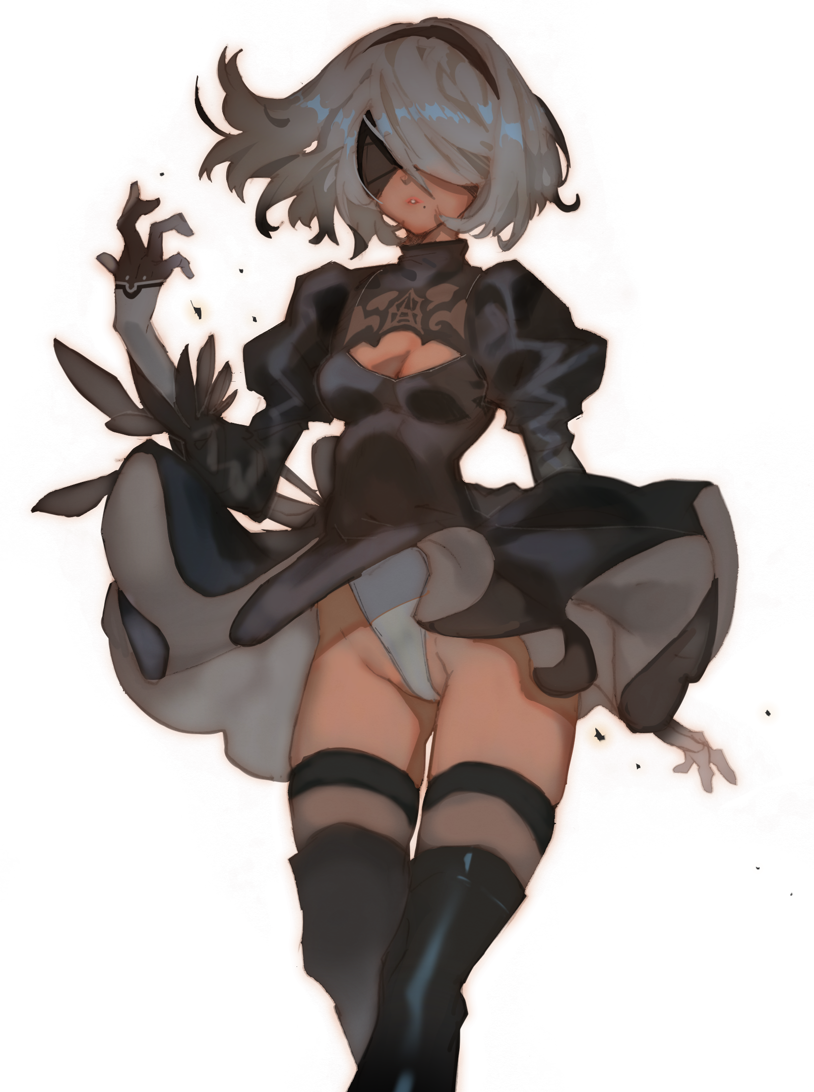 2b019.png