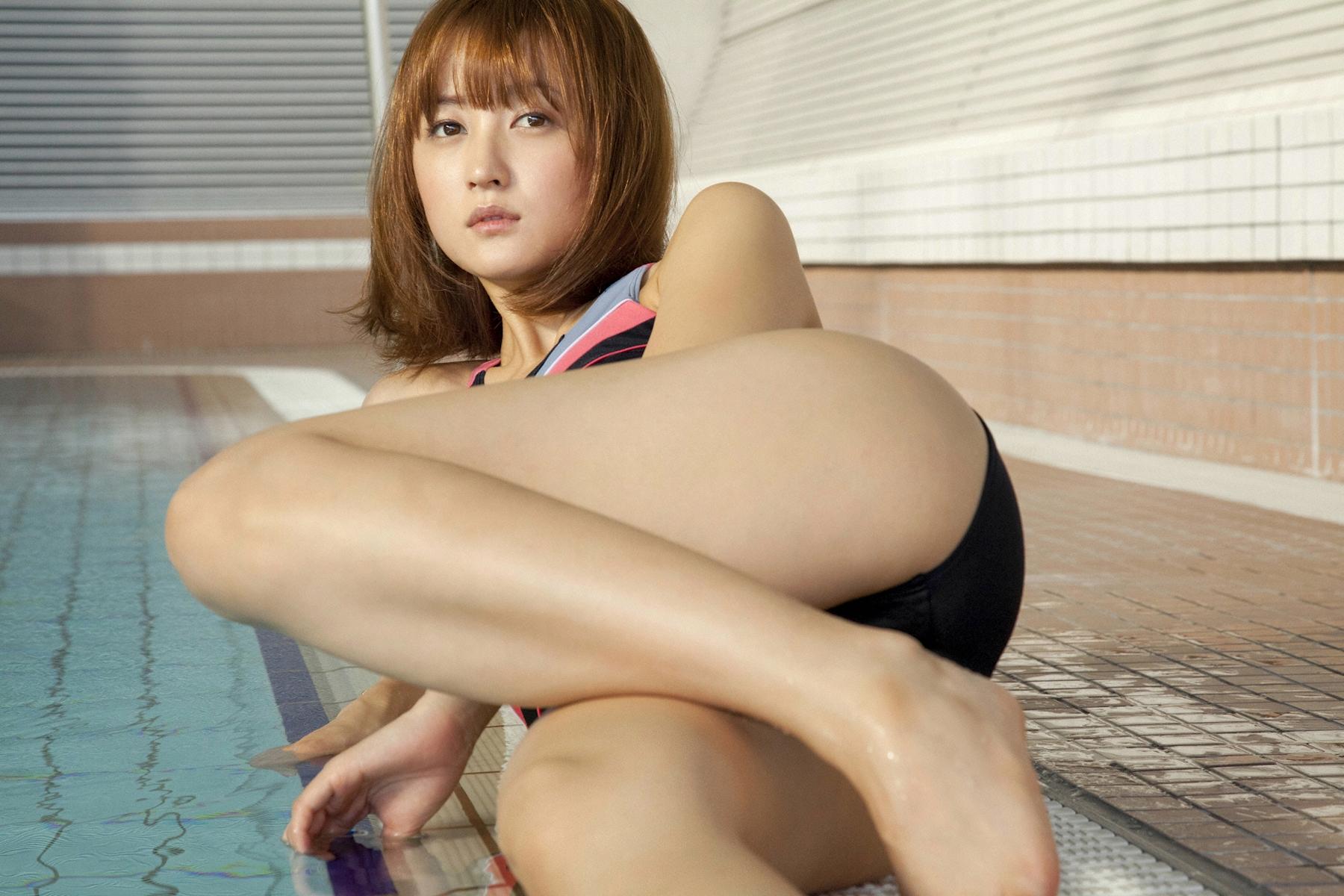 Asian mature women xxx cheap