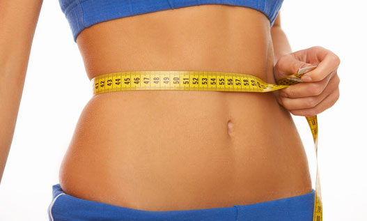 weight-loss-with-garcinia-cambogia
