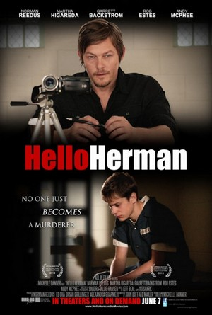 Hello-Herman-movie-poster