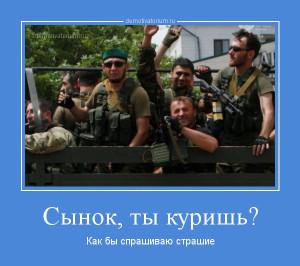 demotivatorium_ru_sinok_ti_kurish