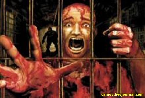 39142539_most_terrifying_prison_1