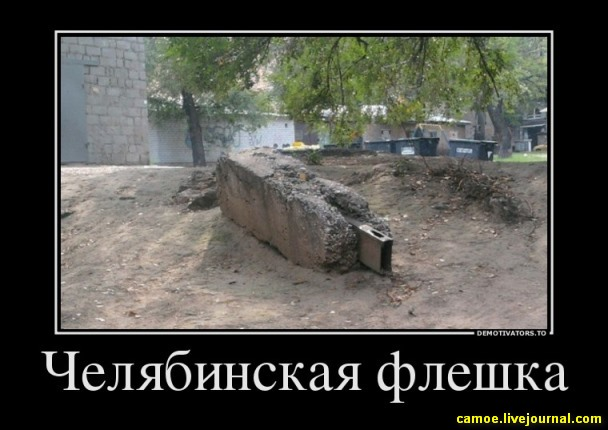 66c48f67ad1d630a4ef758e32d081b25-92121771_chelyabinskaya-fleshka