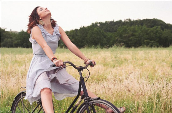 vibrating-bike-seat-550x364