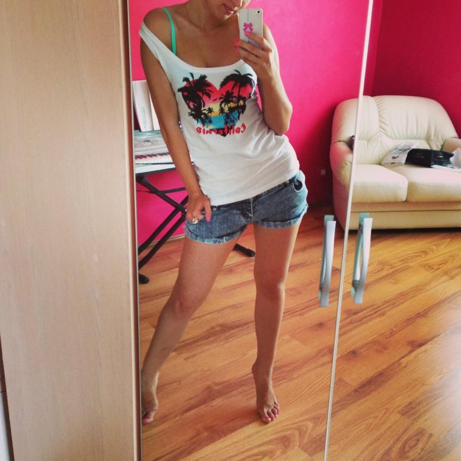wild_angel_d_a15
