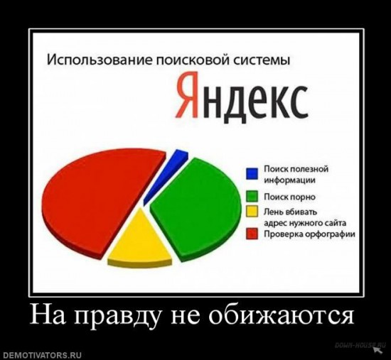 Down-House.ru_1279900786_demotivators_29